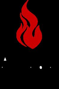 athens hall of fame logo
