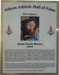 jasonfarrisbrown-2016