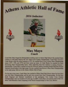 maxmayo-2016