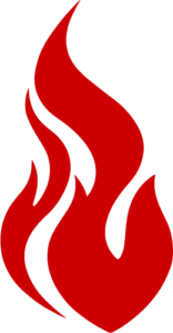 Small-flame-2