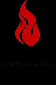 logo athens hall of fame