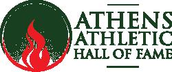 Athens Hall of Fame